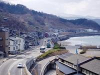 筒石海岸.JPG