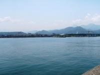 姫川港.JPG