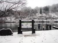 高浪の池02.JPG