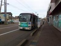 街めぐりバス.jpg