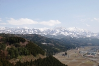 美山給水塔から04.JPG