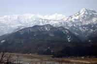 美山給水塔から17.jpg