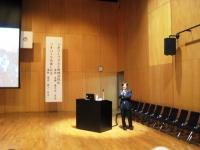 市民講演会.JPG