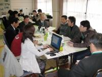 グループ討議.JPG
