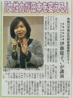 2012.3.21糸西.jpg