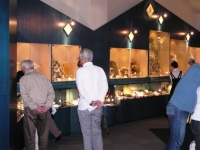 FMM展示室、2小.JPG