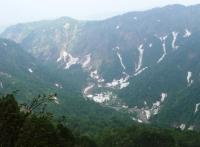 海谷高地.JPG