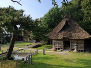 H250815白山神社